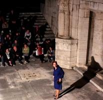 Bologna '15-'18 Il fronte delle donne