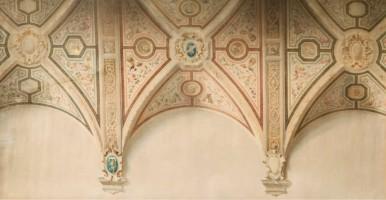 Galleria Fondantico | Alfredo Tartarini