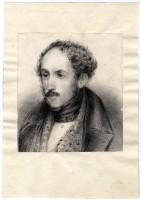 Francesco Sampieri