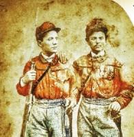 Bologna 1860 | rievocazione storica | Gran Ballo dell'Unità d'Italia