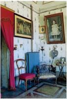 Il salotto buono