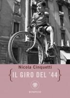 Il giro del '44, N. Cinquetti