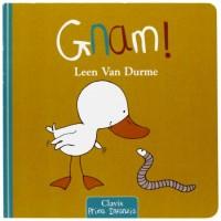 Gnam! L. van Durme