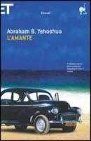 L'amante di Abraham B. Yehoshua