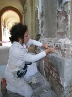 Patto di Collaborazione Museo del Risorgimento - Amici della Certosa: restauro della Tomba Righini
