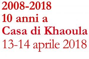 #10annicasadikhaoula