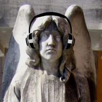 AUDIO-LOOK   La Certosa misteriosa