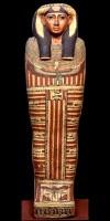 Sarcofago di Tasciakheper