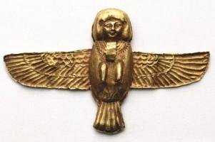 Uccello Ba