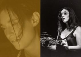 Storie di suoni #2 | Femminili beckettiani