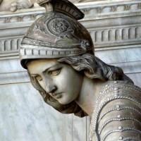 Eroine in Certosa: la storia al femminile   Visita guidata virtuale