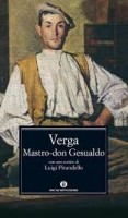 Mastro Don Gesualdo di Giovanni Verga