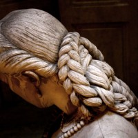 Per sempre all'ultimo grido | la moda in Certosa