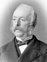 Marco Minghetti. Giovinezza e politica (1818-1848)