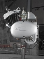 Motore EZ 50