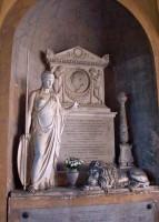 Giacomo de Maria | Il Fidia Bolognese