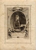 Guerre napoleoniche e luoghi della memoria in Europa
