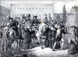 Napoleone e la musica | dalla musica a Napoleone