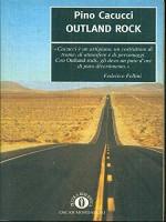outland rock