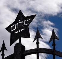 Il restauro del Cimitero Ebraico di Finale Emilia
