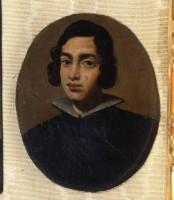 Ritratto di Ferdinando II de' Medici