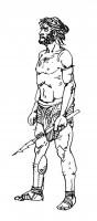 Il Paleolitico: l'uomo moderno