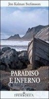 Paradiso e inferno di Jon Kalman Stefansson