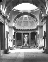 I segreti del Colombario – la Certosa dell'Ottocento
