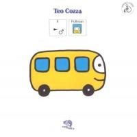 Il pullman, T. Cozza