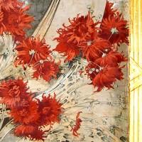 Arte a Bologna | 1860 - 1915