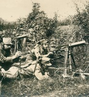 GUERRA ILLUSTRATA, GUERRA VISSUTA | La Grande Guerra a Bologna tra storia e memoria