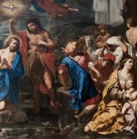 La Chiesa di San Girolamo | gloria e splendore del barocco bolognese
