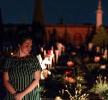 Bologna nel Lungo Ottocento | Risorgimento, costume, società