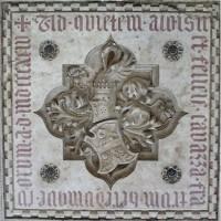 Certosa di Bologna | Alfredo Tartarini