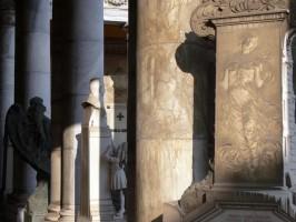 Il Museo partecipa al convegno EMPHOS