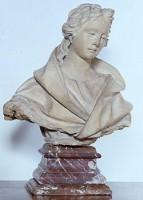 Antonio Trentanove, Virtù, acquisizione, 1990, Collezioni Comunali d'Arte