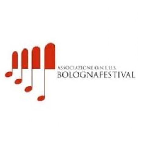 BolognaFestival