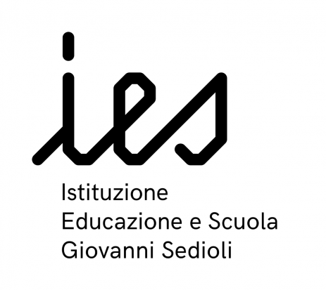 Logo Ies