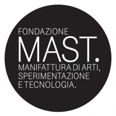 Fondazione MAST