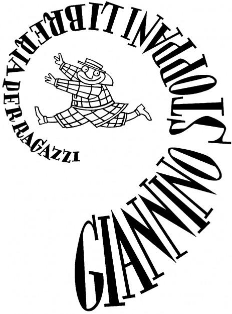 Giannino Stoppani Libreria per Ragazzi