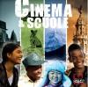 cinema & scuole