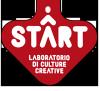 START – Laboratorio di Culture Creative