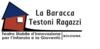 Logo La Baracca - Testoni Ragazzi