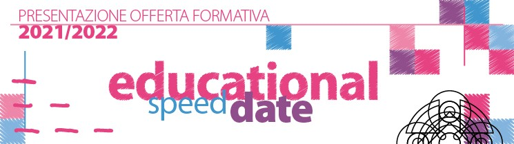 educational speed date_banner