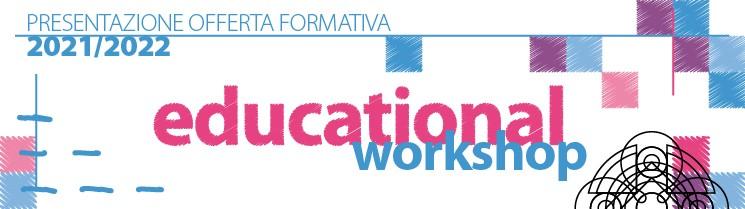 Educational workshop_banner