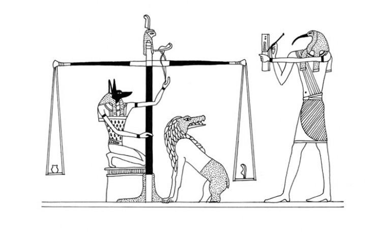 4 Tutte Le Anime Della Mummia Per I Piu Piccoli 4 Tutte Le