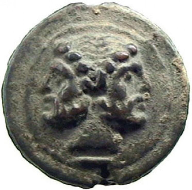 3512c0ea07 Collezione numismatica: monete romane | Museo: Percorsi: Collezione ...