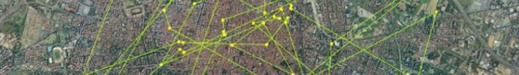 La rete Bologna Città Educativa