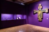 Museo Civico Medievale,