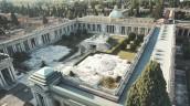 Frame del video sulla Certosa